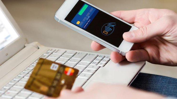 В Украине орудуют мошенники, которые присылают смс якобы от банков/ Фото: gazeta.ru