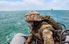 Учения / Фото: mil.gov.ua