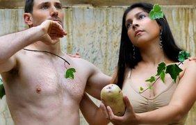 ˣ В Британии прошел конкурс на самое оригинальное фото картофеля/ Фото: glavcom.ua