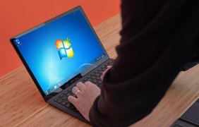 Опасная Windows 7 угрожает 100 миллионам компьютеров