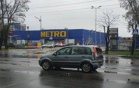 ДТП в Николаеве/ Фото: novosti-n.org