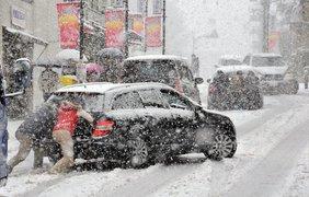 Одесса / Фото: ukrtoday.info