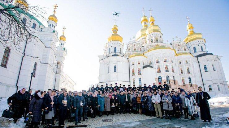 Православие — Википедия