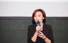 Фото: Екатерина Рожкова