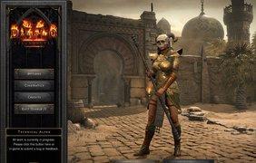 Выход Diablo 2 Resurrected