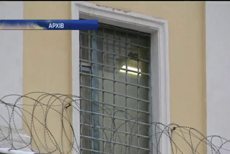Надія Савченко прибуде на слухання в суд Москви