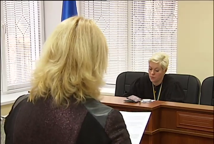 Власти должны вернуть задолженность по соцвыплатам на Донбасс