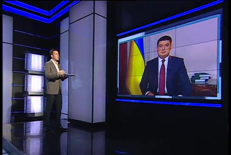 Выборы на Донбассе ориентировочно пройдут в октябре