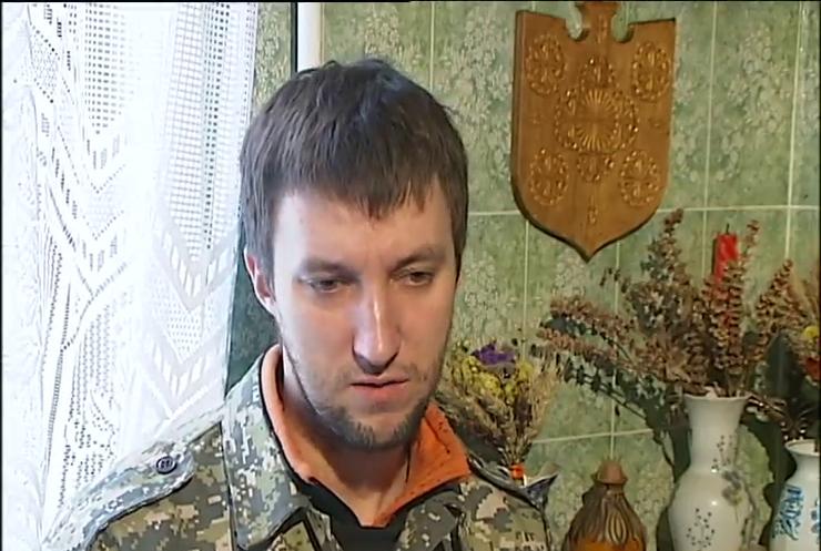 Жахи війни руйнують психіку військових України