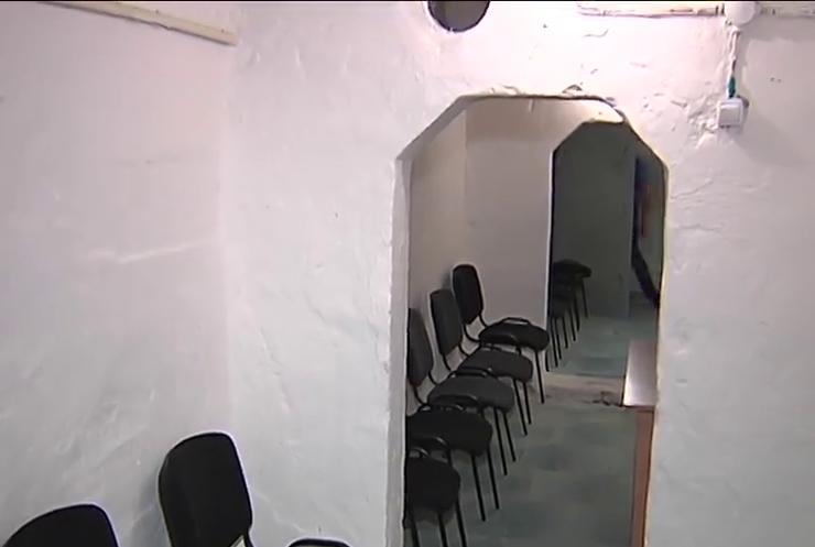 Київська адміністрація підготувала 3 тисячі бомбосховищ