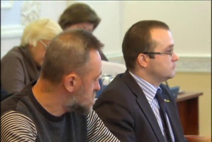 Депутаты требуют от Кабмина отчета по новым тарифам