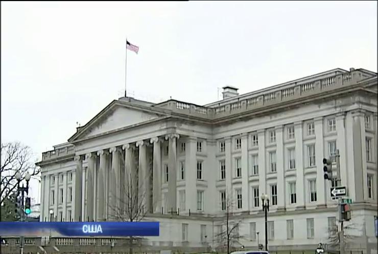 Конгресмени вимагають від Обами надати Україні зброю