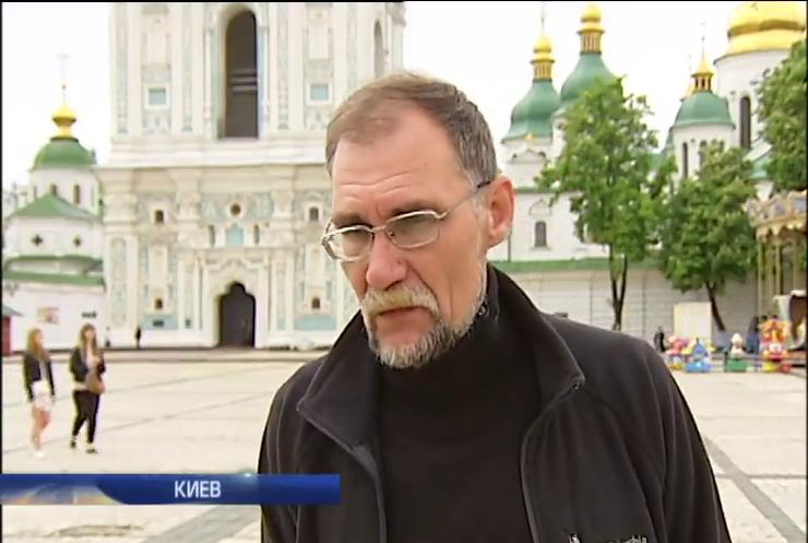 Археолога уволили после письма министру