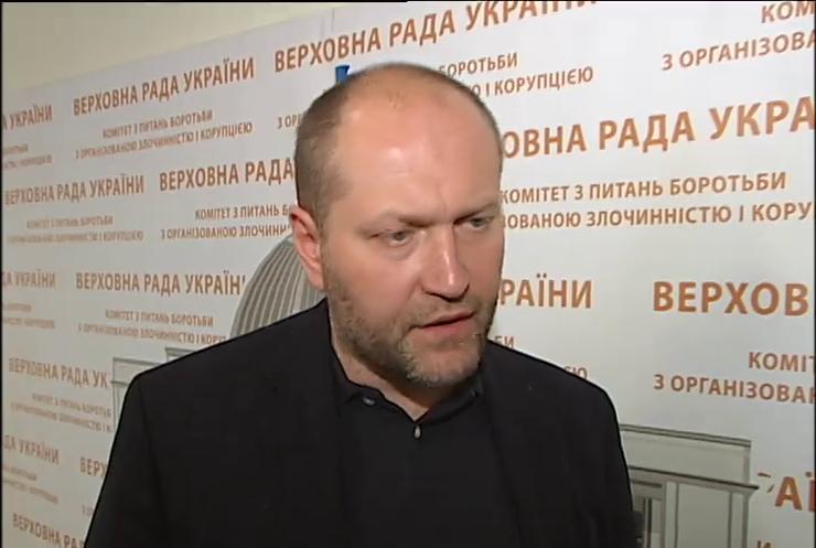 Депутати вимагають звіту про гроші на порятунок українців з Непалу