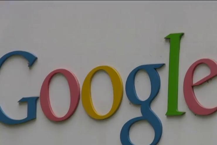 Google платит зарплату бездельникам