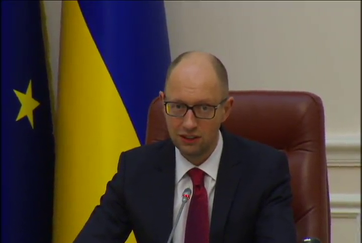 Рада незабаром може допустити миротворців в Україну