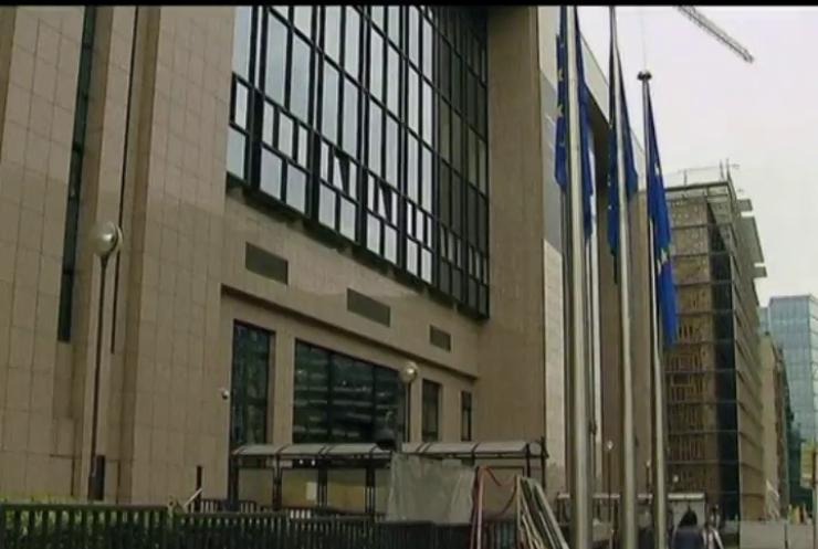 ЄС та Японія підтримують цілісність України