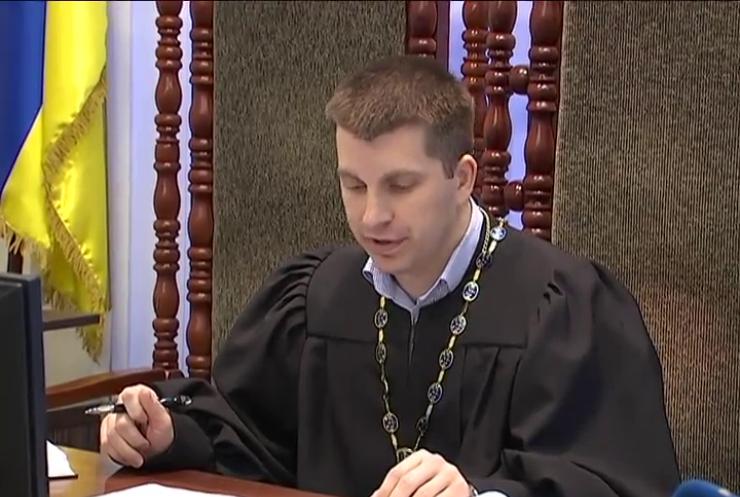 Суд відклав розгляд справи про підвищення тарифів