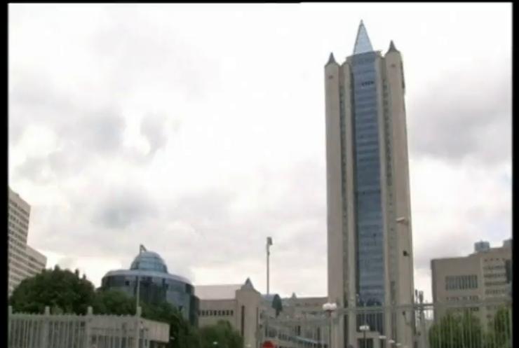 """""""Газпром"""" не платить за газ Туркменії"""