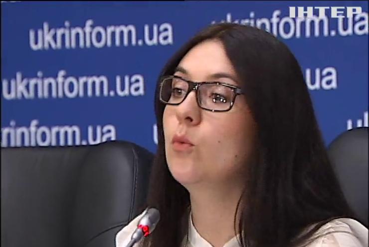 Антикорупційне бюро шукає сотні детективів по Україні