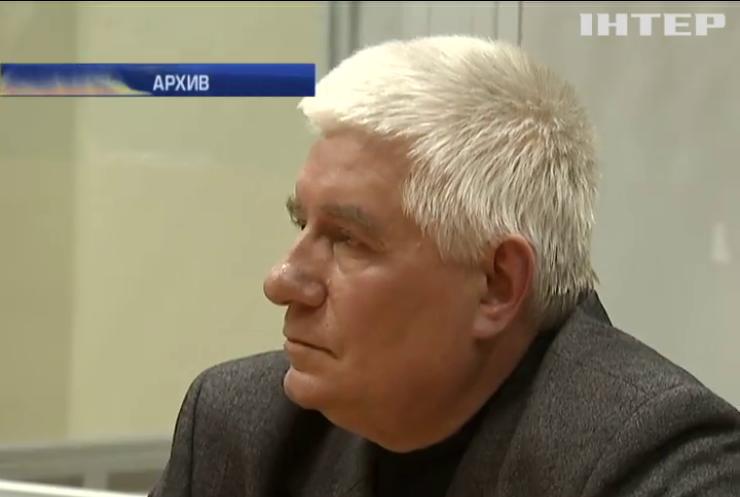 Дело о самоубийстве Михаила Чечетова закрыли