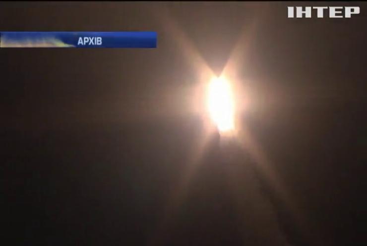 Росію звинуватили у випробуванні ракет, що загрожують Європі