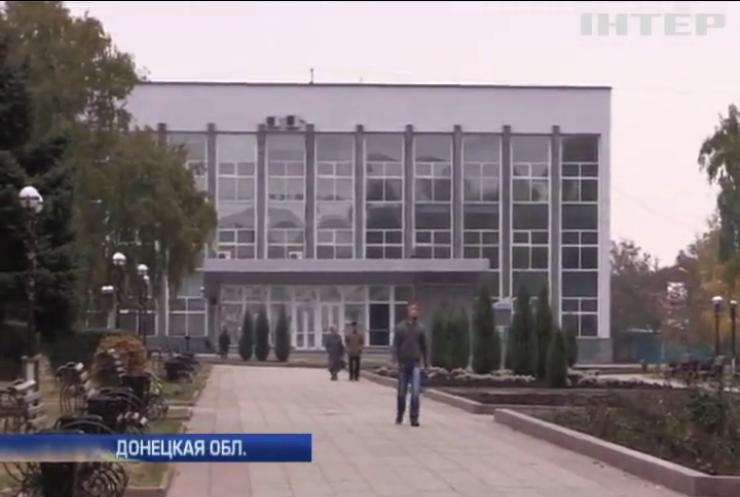 В Красноармейске нашли пропавшую печать избирательной комиссии