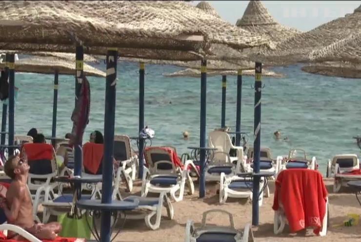 Авіакатастрофа у Єгипті загрожує Росії мільйонними збитками