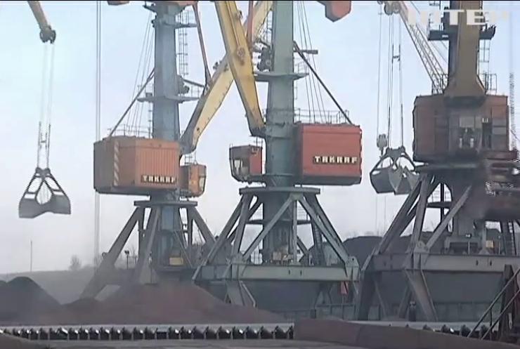 Украина сэкономит на отказе Крыма от электроэнергии