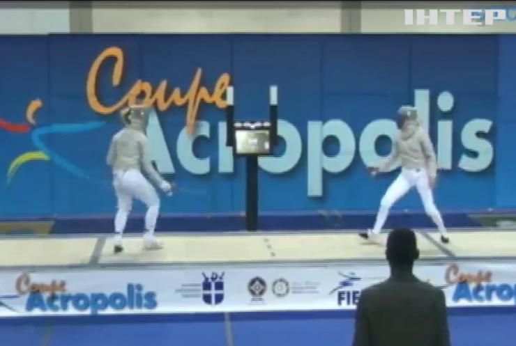 Шаблісток України привітав з перемогою Порошенко