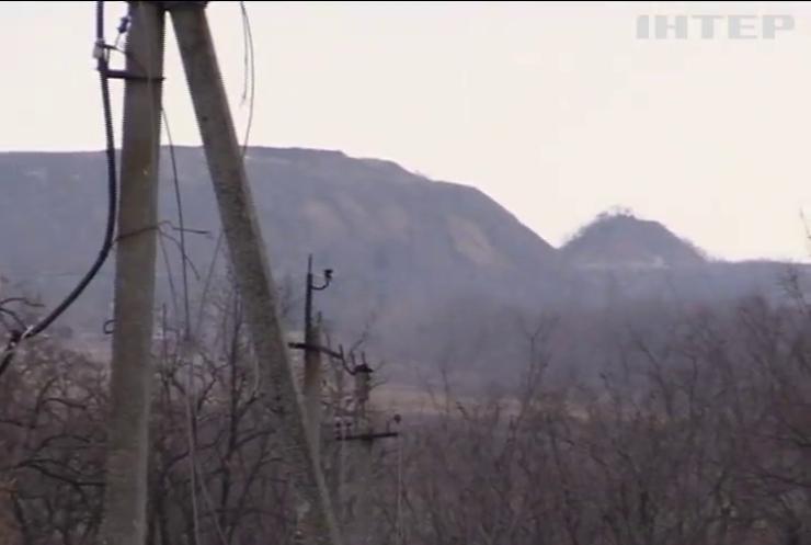 Клімкін розповів про 9 тис загиблих у війні на Донбасі