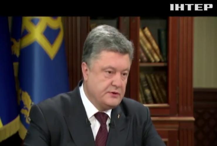 Украинцы будут платить налоги с бизнеса за границей