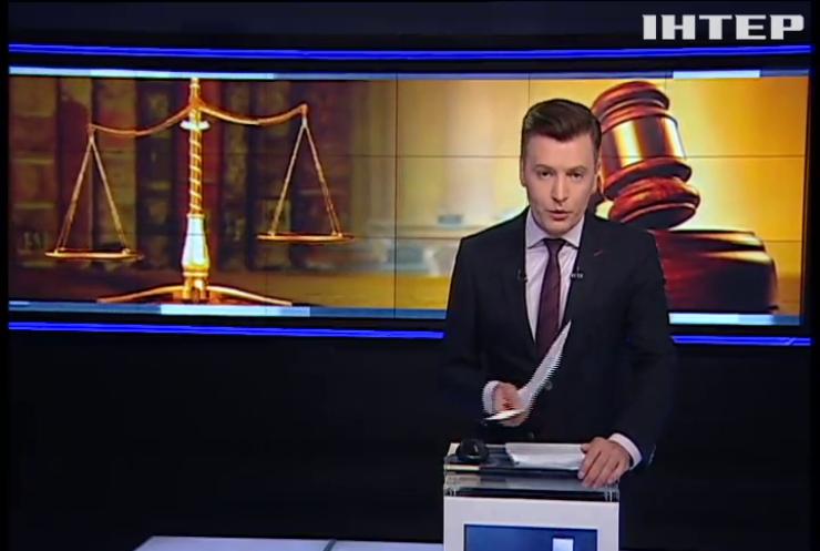 Мэр Полтавы предлагал судье закрыть коррупционное дело