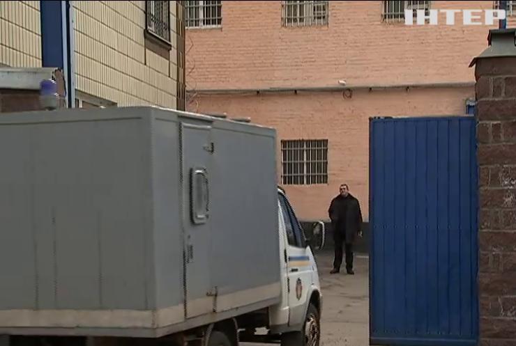 В Украине планируют за бесценок продать старые тюрьмы
