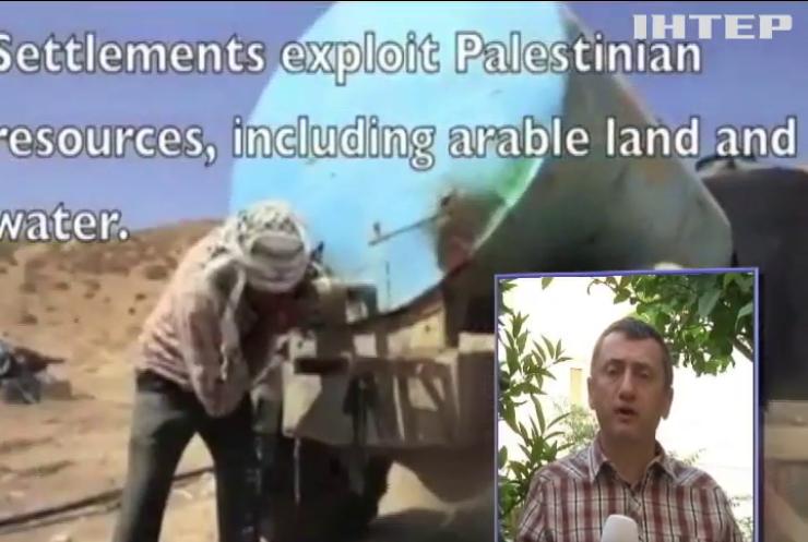Компания Израиля вчетверо увеличила прибыль вопреки бойкоту
