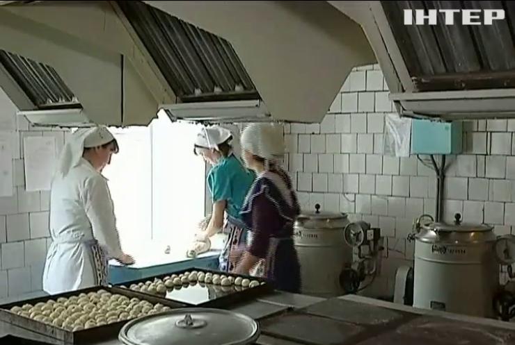 Дитсадкам в Україні дозволили працювати без пральні та кухні