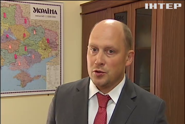 Против Яценюка возобновили уголовное дело о взятке