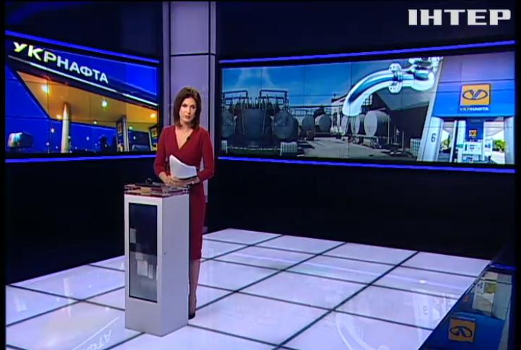 Игорь Коломойский пытается отсудить у Украины 4,6 млрд долларов