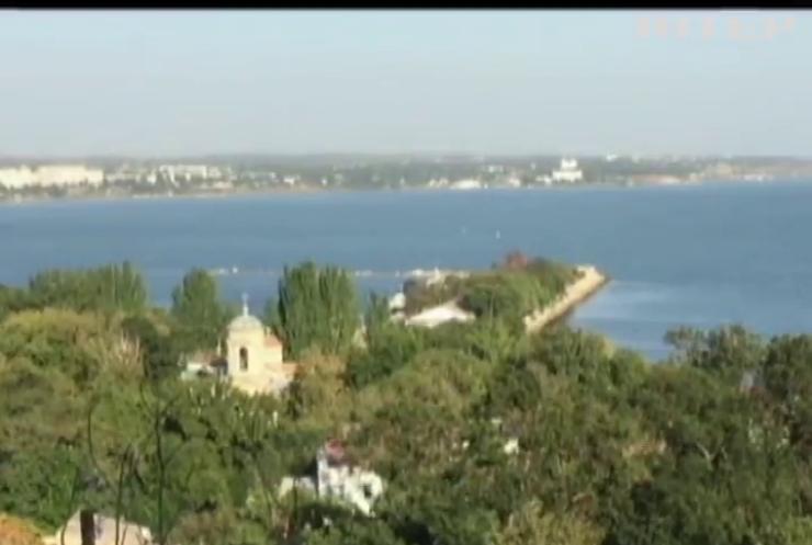 В Криму на 10-15 відсотків піднімають комунальні тарифи