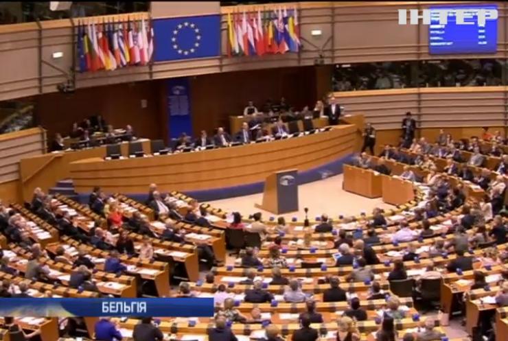 Євросоюз покарає Португалію та Іспанію за борги