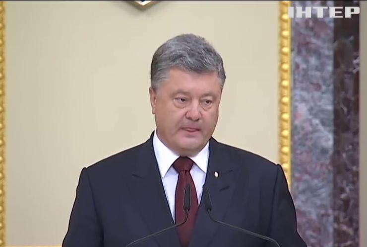 Росія витрачає на армію у 20 разів більше України