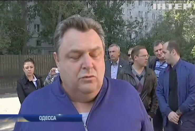 Прокуратура инкриминировала Орлову новое подозрение