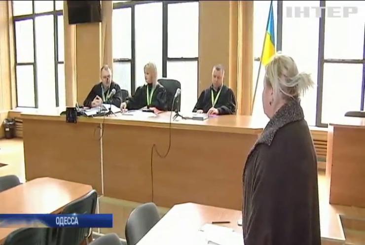 Прокуратура не может предоставить доказательства обвинения Орлова