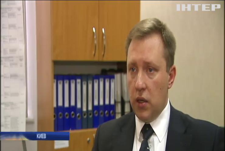 Коммунальные долги будут принудительно списывать со счетов украинцев