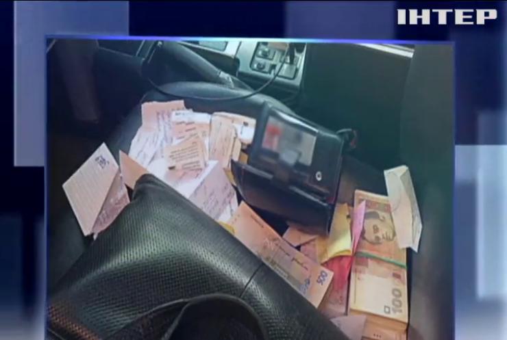 Чиновників Харкова звинувачують у розтраті 5 млн гривень
