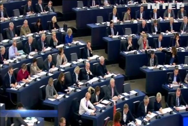 Президент Турции шантажирует ЕС открытием границы для мигрантов
