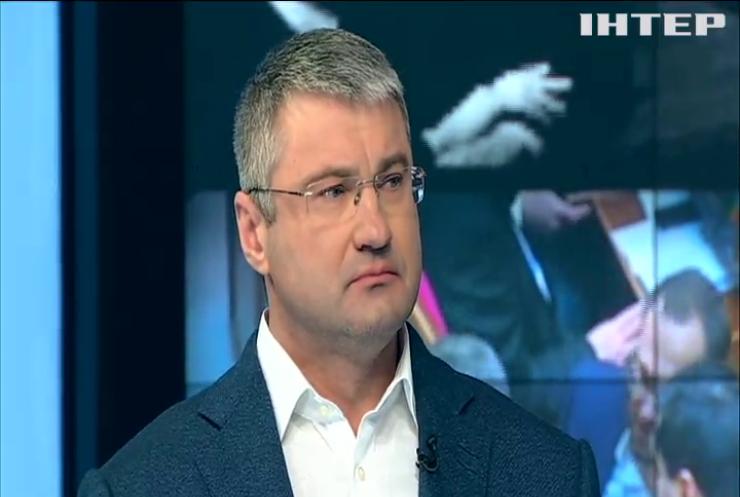 Пенсионная реформа: Кабмин готовит сюрприз для украинцев
