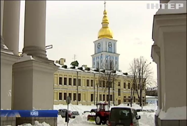 В России по подозрению в наркоторговле задержали 47 украинцев