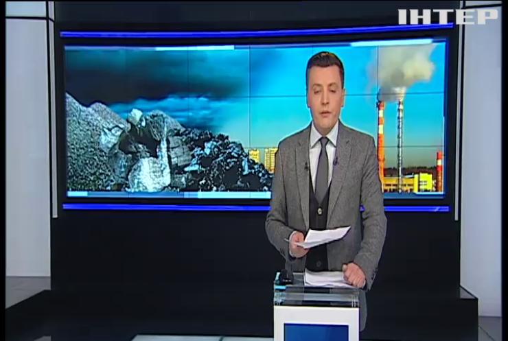 Блокада Донбасса приведет к энергетическому коллапсу - мэр Мариуполя