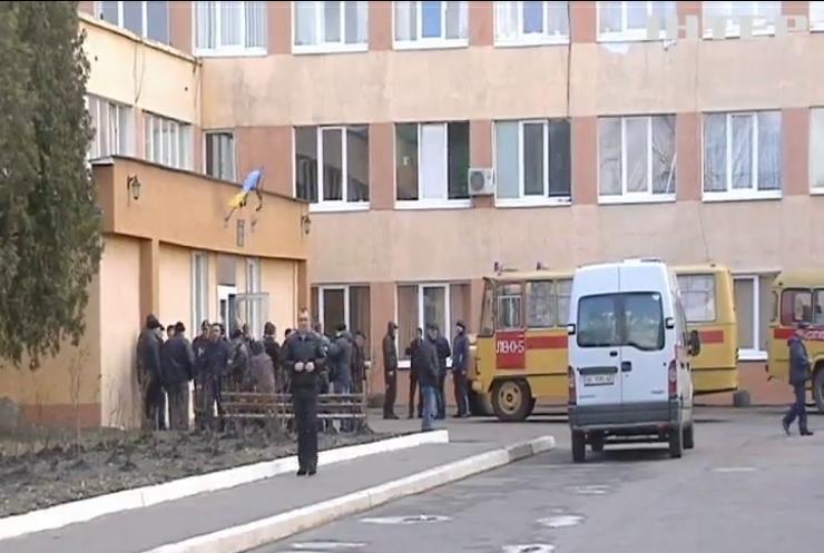 Взрыв на шахте во Львове: врачи борются за жизни 23 человек